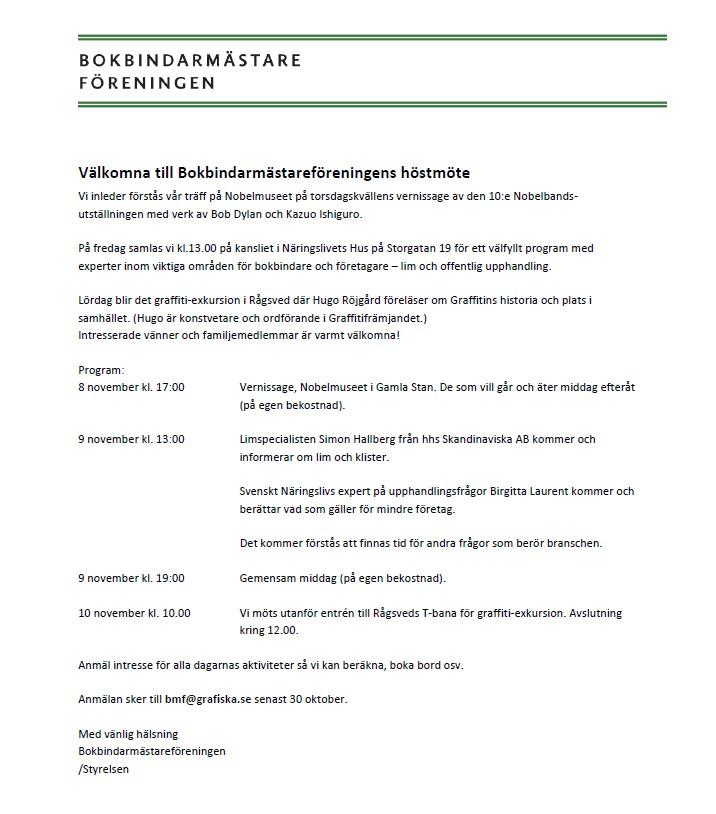 höstmöte2018